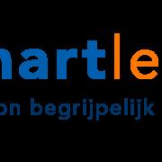 Logo SmartLegal