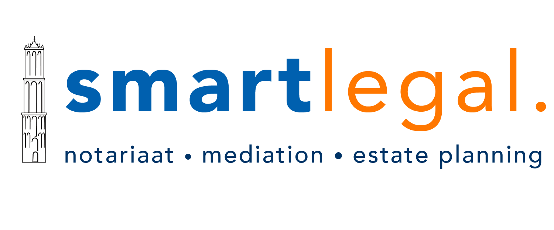 SmartLegal