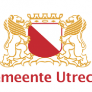 Erfpacht Utrecht
