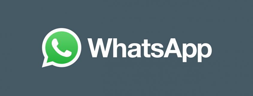 Whatsapp groep erfpacht Utrecht