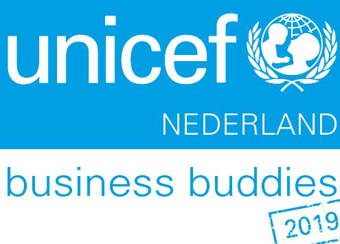 SmartLegal wordt Unicef Business Buddie