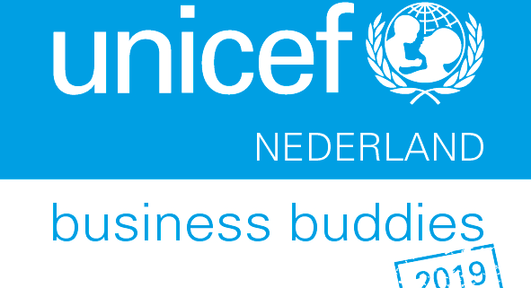 SmartLegal wordt Unicef Business Buddie